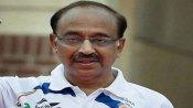 Vijay Goel violates odd-even rule in Delhi, fined Rs 4,000 by traffic cops