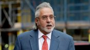 Unaware of secret proceedings in UK delaying Mallya's extradition: Centre tells SC