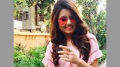 Yet again series of street menace continues in Kolkata, another actress harassed