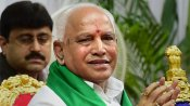 Yediyurappa is Chief Minister, but the road ahead is a rocky one