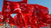 CPM flays Budget, terms it Payback Gift to Corporates