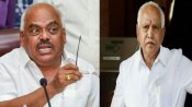 Why the disqualification of 17 rebels will be pleasing news for Yediyurappa