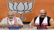 Historical wrong done to Muslim women corrected: Modi on Triple Talaq Bill