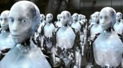 Govt to focus on artificial intelligence & robotics to provide high-paying jobs