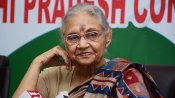 Sheila Dikshit almost quit politics in 2012, stayed on after Nirbhaya