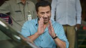 Sunny Deol's poll expenditure found Rs 8.51 lakh more than statutory limit