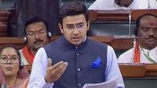 Extend NRC to Karnataka as well says Tejasvi Surya