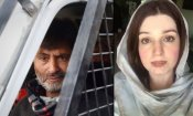 Why the pleas for justice made by Yasin Malik's wife deserve no sympathy
