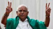Ahead of trust vote, rebels need to abstain for Yediyurappa to win