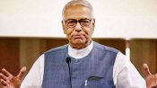 'Be ready for economic backlash, Vajpayee told me before nuke tests'