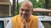 Article 370 different, Centre will not touch Article 371, asserts Amit Shah in Guwahati