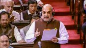 With Article 370 scrapped, Article 35A too goes automatically