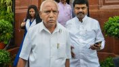 K'taka bypolls: BSY needs six to remain in power