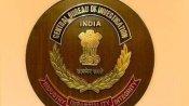 Saradha chit fund scam: CBI interrogates painter Shuvaprasanna