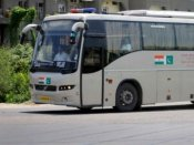Diplomatic fallout: Delhi-Lahore bus service cancelled