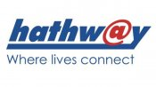 Cheap broadband plans: Hathway offers 125Mbps unlimited broadband plan at Rs 549 per month.