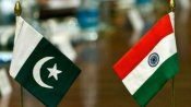In any Indo-Pak talks, Kashmir will be off the table