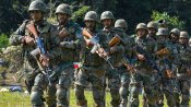 First GSL issued: India set to have a leaner, meaner Army
