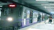 Noida Metro restart plan: Aarogya Setu app, body temp below 37.8 C mandatory for passengers