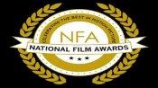 66th National Film Awards: Full list of winners
