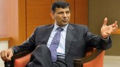Fall in GDP alarming; time for bureaucracy to take meaningful action: Raghuram Rajan