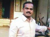 Ramalingam murder: PFI wanted to terrorise people against interfering in Islamic propaganda
