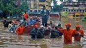 Weather forecast: Heavy rainfall likely in Kerala, coastal Karnataka