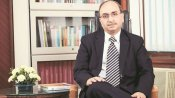 Tenure of SBI MD Dinesh Kumar Khara extended by 2 years