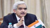 Unconventional rate cut due to weakening growth says RBI Governor
