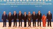 China praises Sushma Swaraj's contribution to Sino-India ties