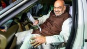 Article 370: In the absence of a state government how Centre overcame this clause