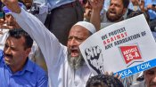 Trifurcation, delimitation or abrogation of Article 35A: What is happening in J&K