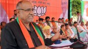 Govt will take appropriate decision at appropriate time on Art 370, 35-A: BJP