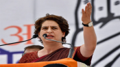 Assam assembly elections 2021: Priyanka Gandhi slams 'irresponsible' EC, BJP's negative politics