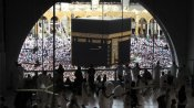 COVID-19: No Haj 2020 for Indian pilgrims as Saudi Arabia bans international pilgrims