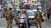 Article 370 updates: J&K now fully integrated into India, with Parliament nod