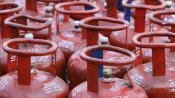 LPG cylinder price cut by over Rs 160 today; check details