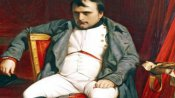 DNA to solve 200 yr old mystery of Napoleon's general lost in Russia