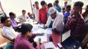 Left out of NRC: Foreigners Tribunals to commence hearing today