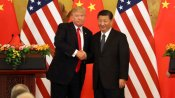 Next round of US-China trade negotiations on October 10