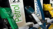 Fuel price hike: Rajya Sabha washout over rising fuel prices