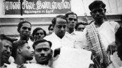 Netizens remember TN's first political stalwart CN Annadurai with #HBDAnna111 on Twitter