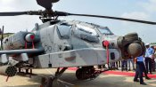 Mi-17 chopper crash in friendly fire: 6 IAF officers to face action, say reports
