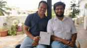 Built by IIT grads, this AI sheet detects heart disorders, stress as you sleep!