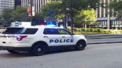 One dead after 'Multiple' people shot on streets of Washington DC