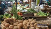 August wholesale inflation remains flat at 1.08 pc