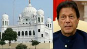 Kartarpur your Madina, Nankana Sahib your Makkah Imran Khan tells Sikhs