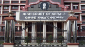 Kerala HC stays state govt order to door deliver liquor to tipplers with doctor's prescription
