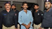 Brother sentenced to life in Quandeel Baloch honour killing case