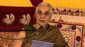 Professor Emeritus status to stay says HRD ministry amidst Romila Thapar CV row